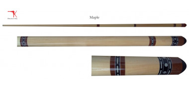 Cơ Maple
